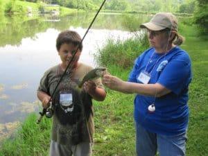 Camp_Notaclotamongus_Fishing