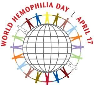 2010WHD_Logo_Eng